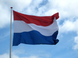 Dutch_Flag